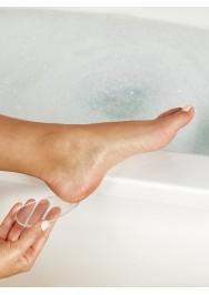 Peacci Smooth Foot File