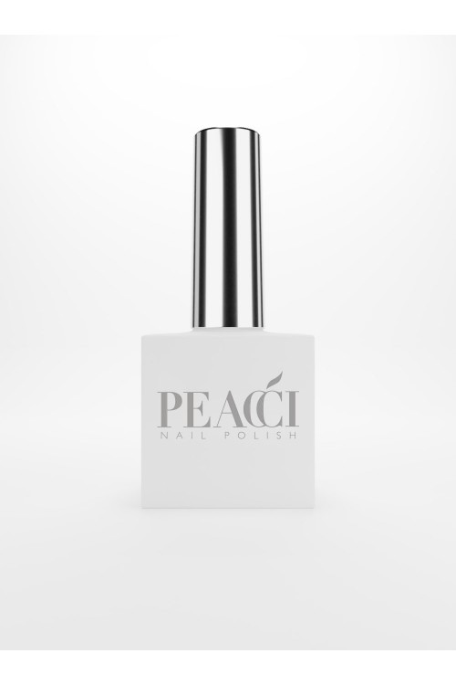 Peacci Gel'ous Top Coat